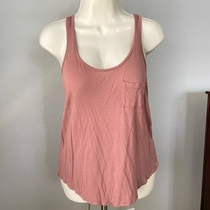 Tank top from Bozzolo